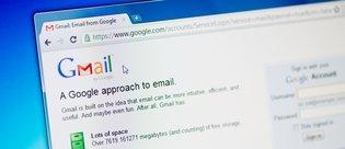 Gmail kullananlar dikkat! Bu tarihten itibaren...