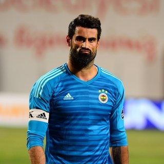 Fenerbahçe'ye ağır kadro dışı faturası