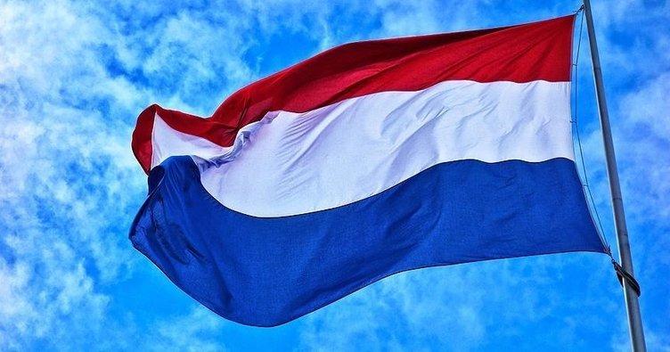 Hollanda Filistin'e 13 milyon avro yardım yapacak