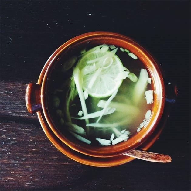 Hangi ülkede çay nasıl içilir ?