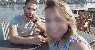 Yaptığı saldırıları sosyal medya hesabından paylaştı