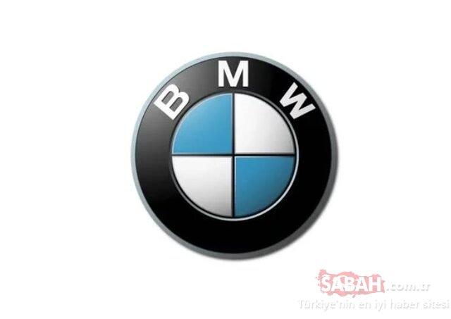 En ucuz sıfır arabalar hangileri? İşte Ocak 2021 en ucuz sıfır otomobiller listesi