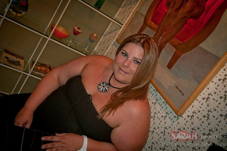 Hercai'nin Miran'ı ünlü oyuncu Akın Akınözü'nün 120 kilodan 70 kiloya düştüğünü biliyor musunuz?