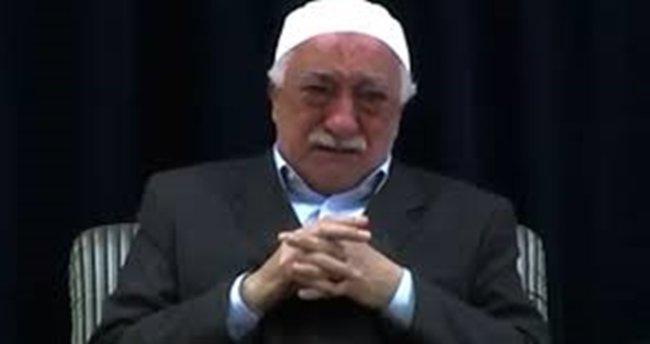 FETÖ'nün Marmara Emniyet imamı tutuklandı!