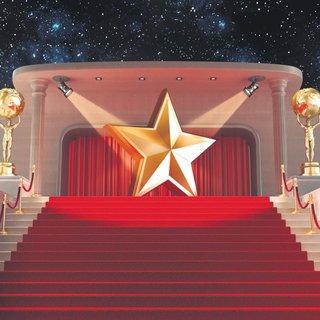 Kültür sanatta sabah yıldızları seçiliyor