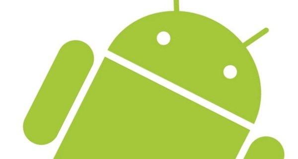 Android telefon sahipleri büyük tehlike altında