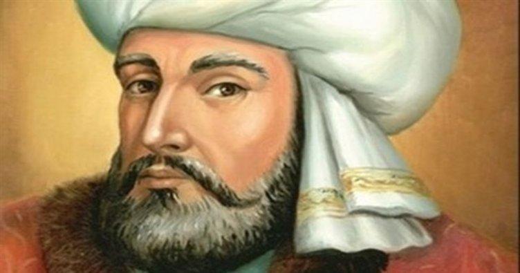 Ertuğrul Gazi ne zaman, kaç yaşında ve neden öldü? Ertuğrul Gazi'nin türbesi (mezarı) nerede, hangi ilde?