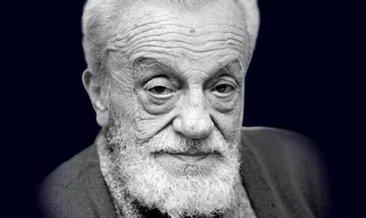 Türk Edebiyatının üstadı Necip Fazıl Kısakürek şiirleri ve sözleri! Necip Fazıl Kısakürek kimdir?