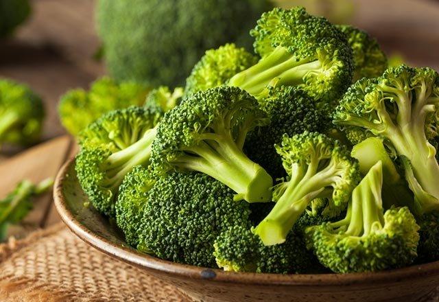 Prostata iyi gelen bitkiler nelerdir?