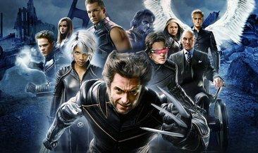 X MEN 2 filminin konusu nedir? X MEN 2 filmi oyuncu kadrosunda kimler var? İşte detaylar!