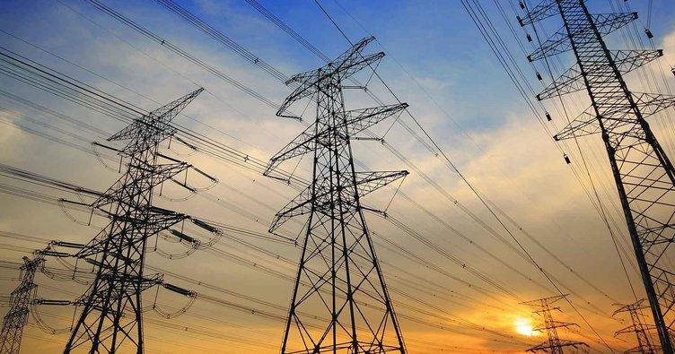 CK Enerji'den faturayı yüzde 30 düşüren öneri