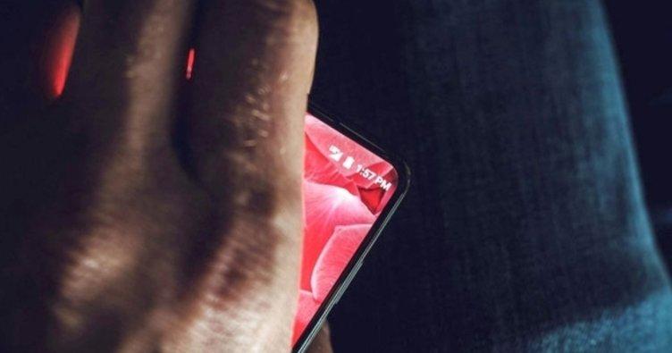 Bugün üst seviye bir Android telefon tanıtılacak!
