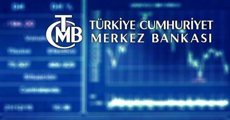 Merkez Bankası Ppk Toplantı özeti Yayımlandı Ekonomi Haberleri