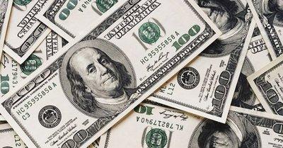 Dolar kaç TL, ne kadar? 12 Kasım 2020 Perşembe Dolar kuru ne kadar düştü?  Canlı döviz alış - satış fiyatları BURADA! - Ekonomi Haberleri