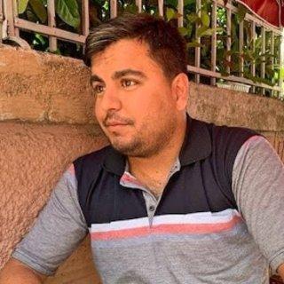 Son dakika: İlave TV adıyla Youtube'da yayın yapan Arif Kocabıyık itiraf etti: Kendim istifa ettim