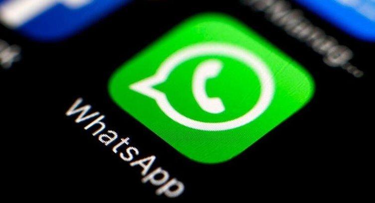 Whatsapp durum sözleri! 2020 En Güzel, Kısa, Uzun, Komik Whatsapp durum sözleri