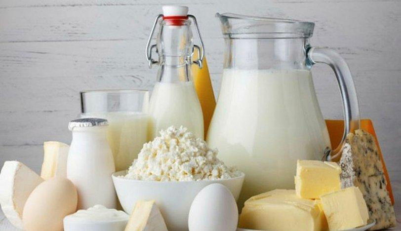 Süt ve süt ürünleri ile ilgili doğru bilinen yanlışlar
