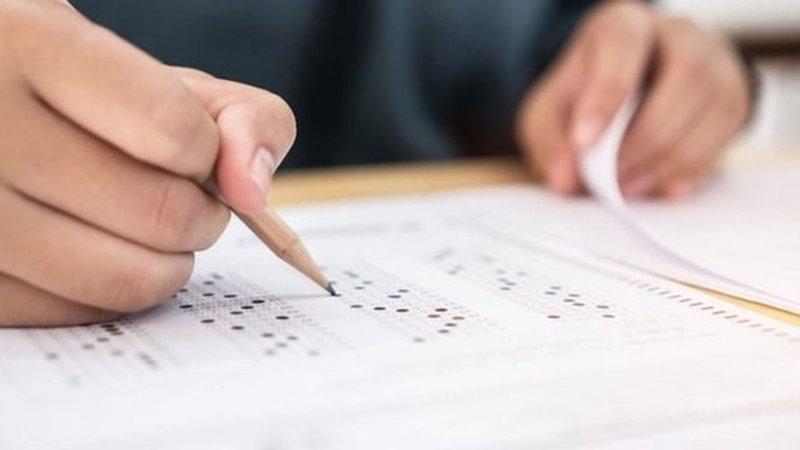 AÖL sınav sonuçları ne zaman, bugün mü açıklanacak? MEB ile 2021 Açık Lise AÖL 1. dönem online sınav sonuçları sorgulama ekranı!