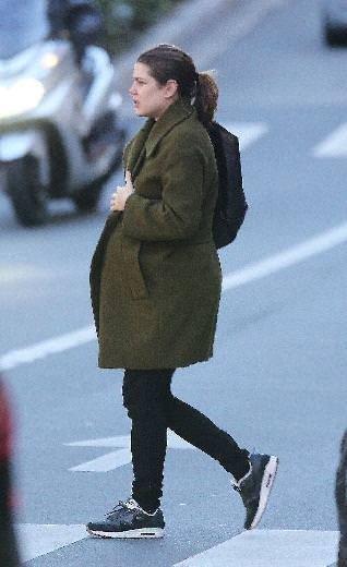 Charlotte Casiraghi yakında anne olacak