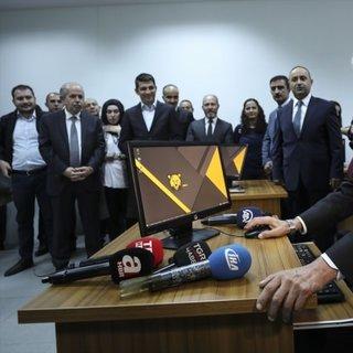 Ankara Büyükşehir Belediyesi'nden 'Pardus' kararı!