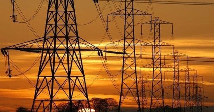 Elektrikler ne zaman gelecek? BEDAŞ 18 Ağustos elektrik kesintisi programı...
