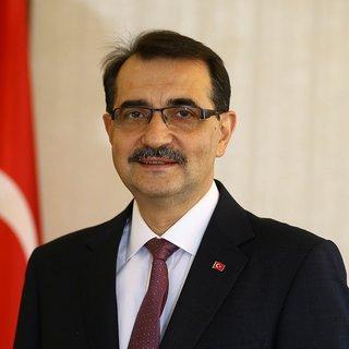 Bakan Dönmez yeni dönemin önceliklerini açıkladı