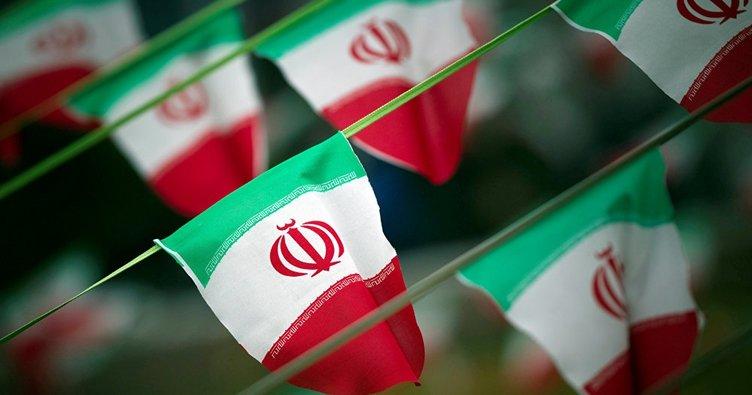 ABD yaptırımlarına rağmen İran sokağı ilk günlerde rahat
