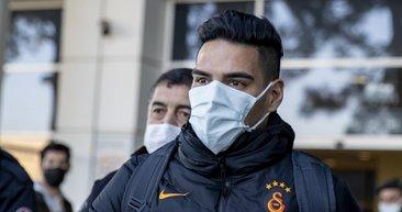 Son dakika: Galatasaray'ın gizli transfer planı ortaya çıktı! 5 isim gidiyor ve tam 15 milyon euro...