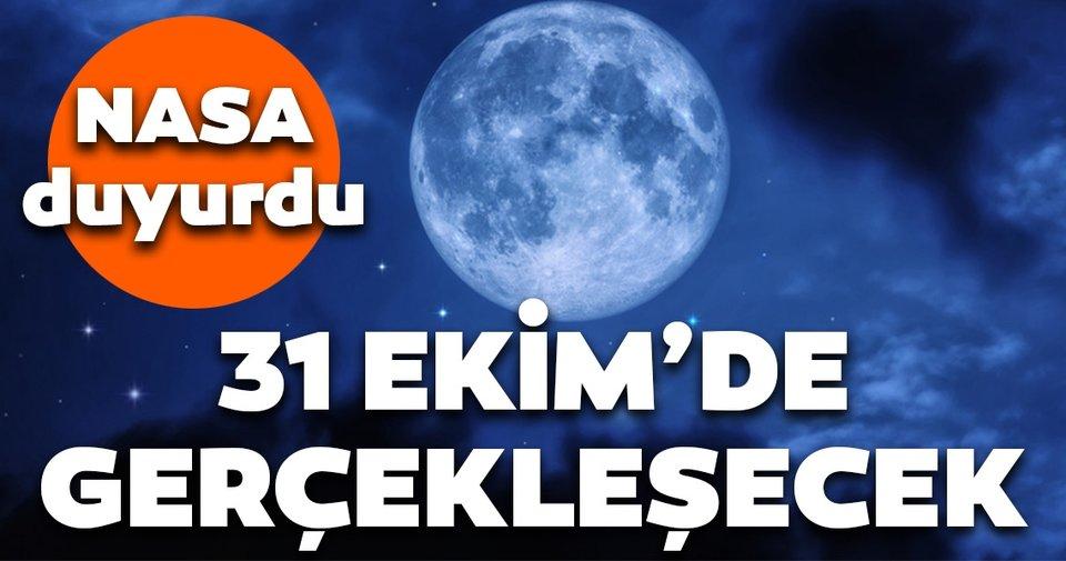 TEKNOKULİS cover image
