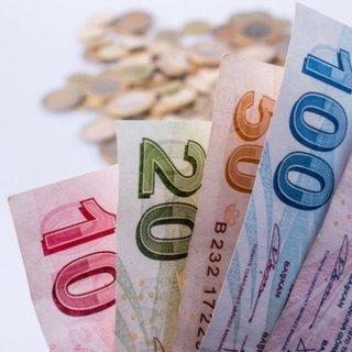 Emekli promosyonuna %1.5 formül! 2020 emekli maaşları ne kadar? Promosyon gelirleri ne kadar?