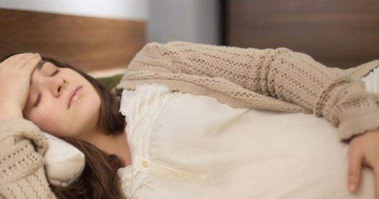 Dış gebelik nedir? Dış gebelik riskleri nelerdir?