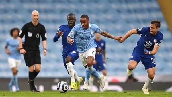 Manchester City - Chelsea maçı hangi kanalda? Manchester City Chelsea maçı ne zaman, saat, kaçta, hangi kanalda, şifresiz mi?