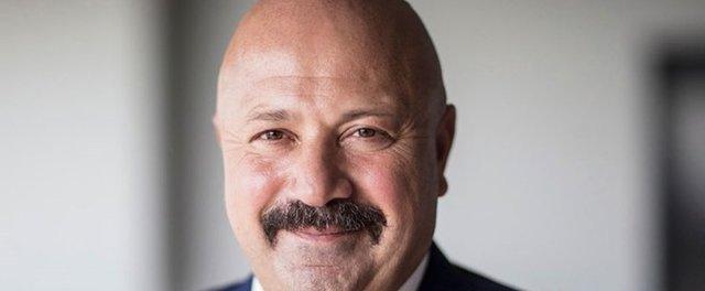 Turkcell Genel Müdürü Kaan Terzioğlu görevinden ayrıldı