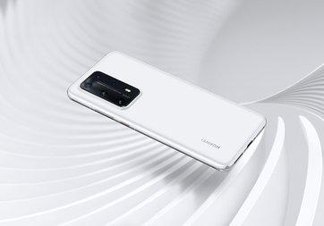 Huawei P40, P40 Pro ve P40 Pro Plus tanıtıldı! Huawei P40 serisinin fiyatı ve özellikleri