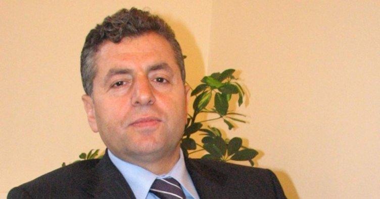 FETÖ'den yargılanan eski Ordu valisi hakkında karar verildi
