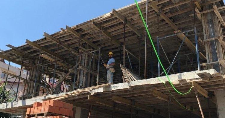 Bağcılar'a 6 yeni sağlık merkezi