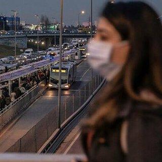 Sağlık Bakanı Koca İstanbul'a dikkat çekti! Hekimlerden kritik uyarı