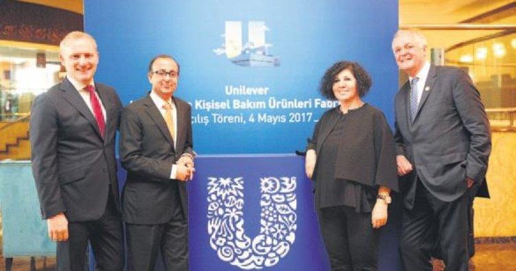Konya'ya 350 milyon euroluk yatırım
