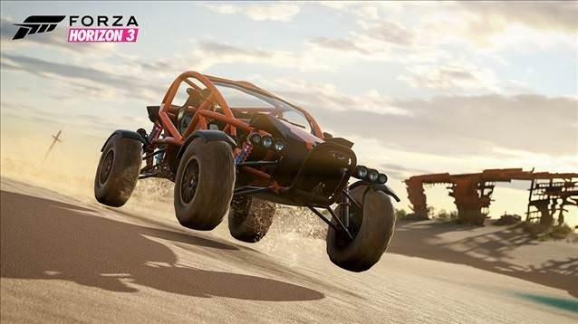 Video oyunları sürüş kabiliyetini arttırıyor