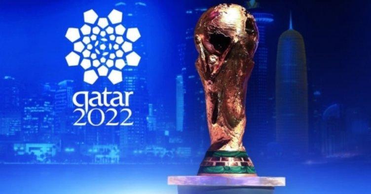 2022 Dünya Kupası tehlikede mi?