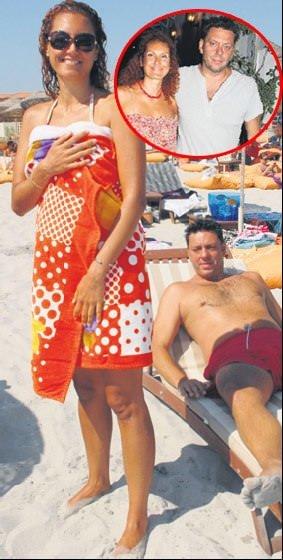 Tatil günlüğü- 28 Temmuz 2009