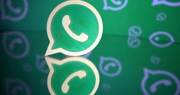 WhatsApp'ın yeni bomba özelliği herkesi ilgilendiriyor! WhatsApp'ta bakın nasıl değişiklikler yapıldı...