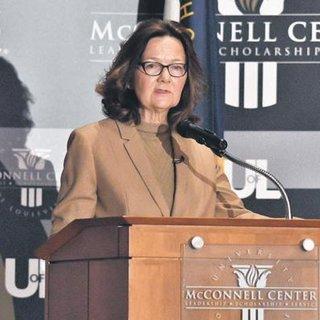 CIA direktörü: Türkçe bilen casusları çalıştıracağız