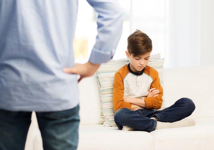 İçe dönük çocuklara nasıl yaklaşılmalı?