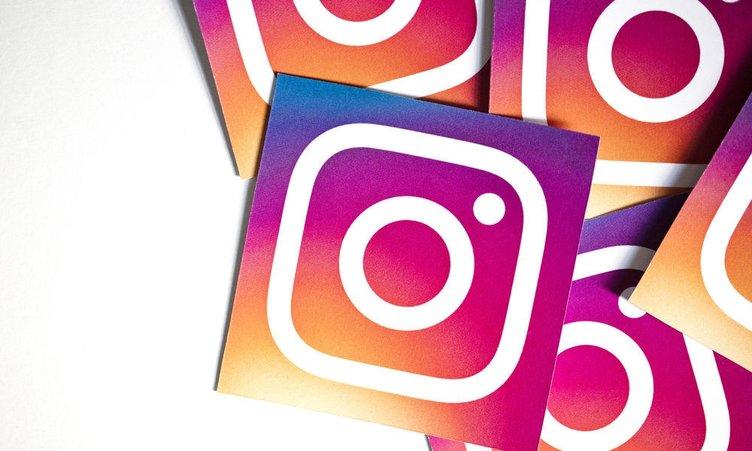 Instagram'dan stalk yapanlar yandı!