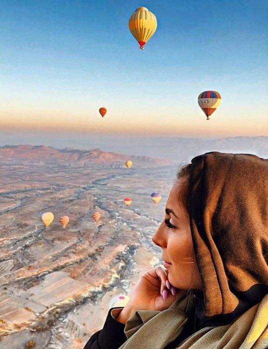 Manchester City'nin yıldızı Aymeric Laporte, sevgilisi Sara Botello ile tatil için Türkiye'ye geldi