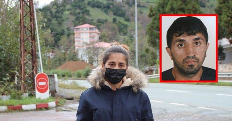 16 gündür sokak sokak kaybolan kardeşini arıyor