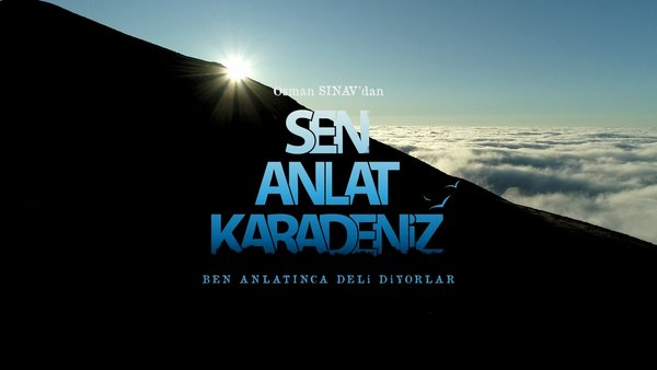 Osman Sınav: Karadenizli'nin umudu bitince inadı başlar