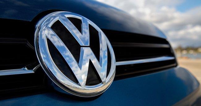 Volkswagen milyonlarca dolar ödeyecek