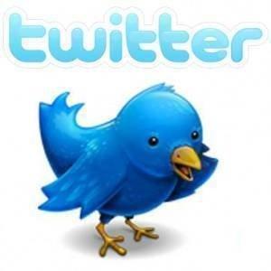 Twitter Günlüğü